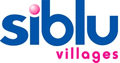 Siblu Villages logo