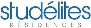 logo_studelites.jpg
