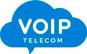 logo_voip_telecom