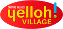 Logo Yelloh Villages