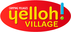 Logo Yelloh Villages