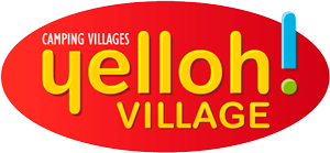 logo_yelloh_village