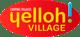 logo_yelloh_village