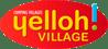 Logo Yelloh Village