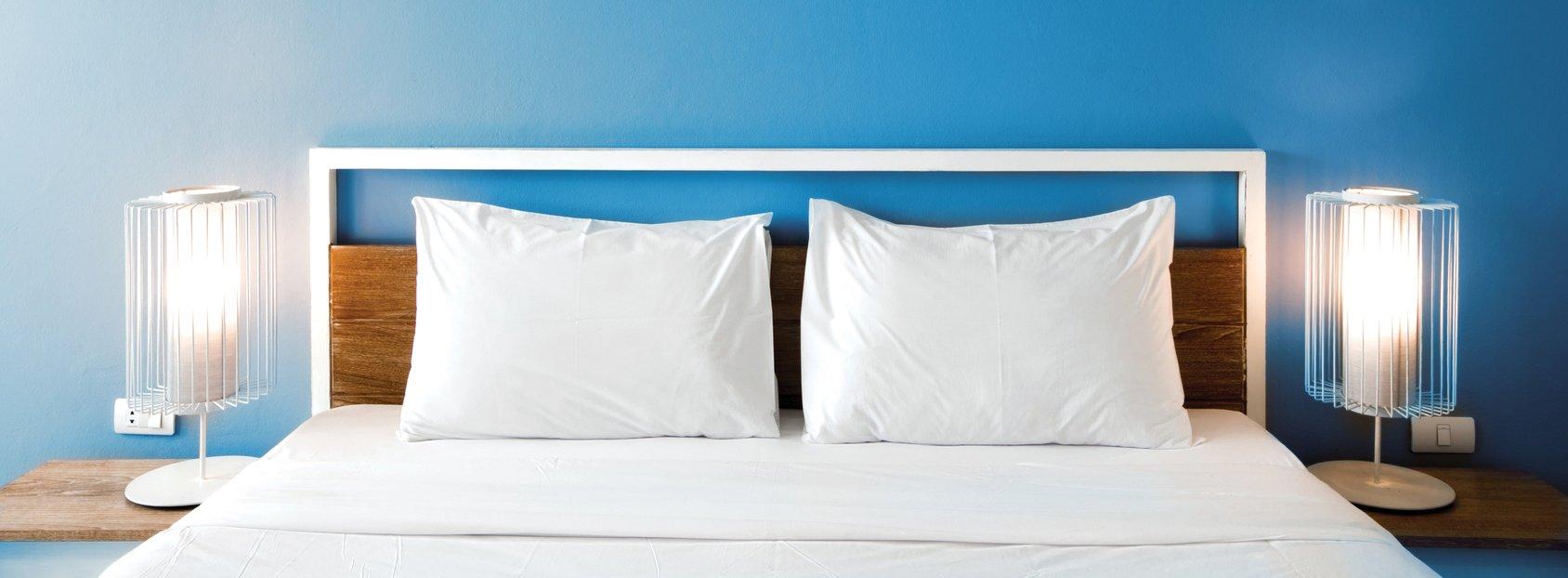 Equiper son hôtel en WiFi avec Wifirst