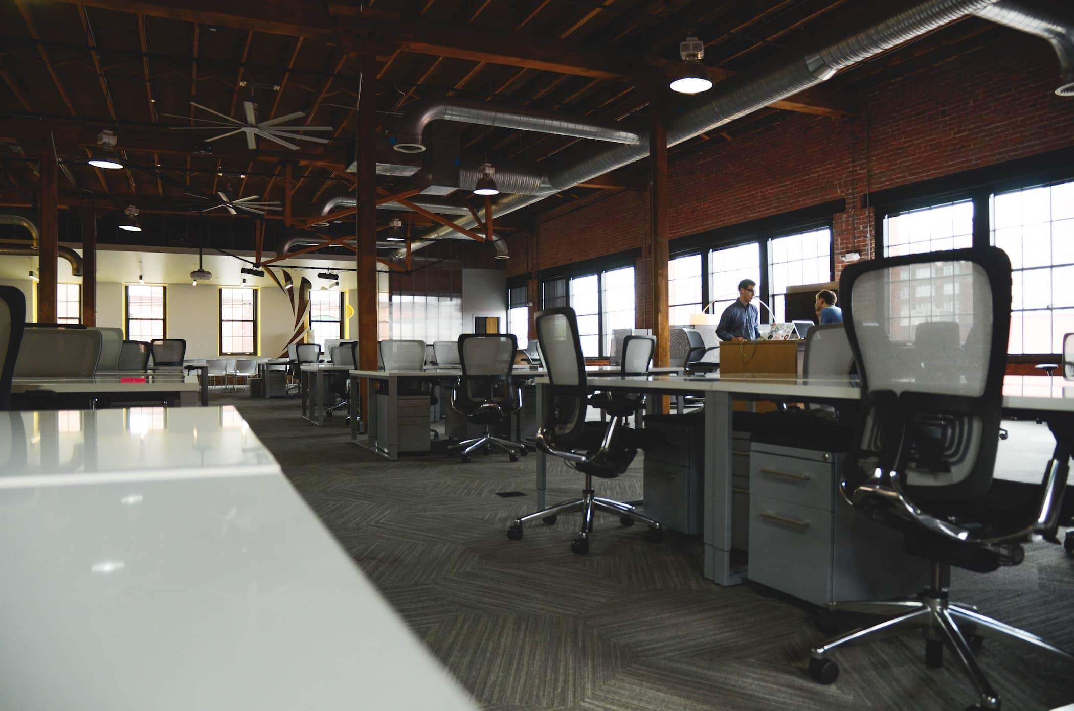 header_coworking