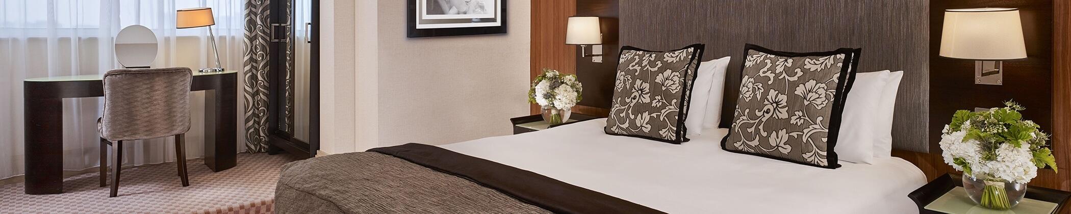 Cavendish London Hotel