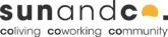 SunandCo-Logo-FondoTransparente