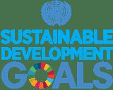 Sustainable_Development_Goals_logo
