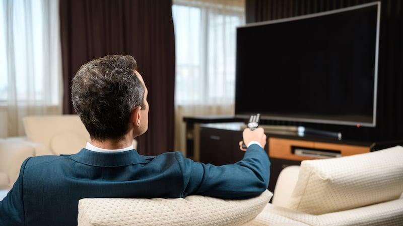 Solution TV pour hôtellerie et résidentiel