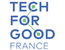 TechForGood-Logo