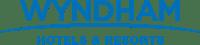 Logo Wyndham Hotel & Resors