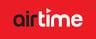 airtime_logo
