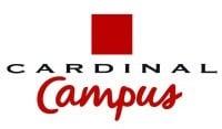 cardinal-campus