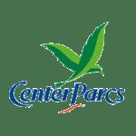 center-parcs-logo