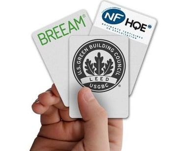 certifications-environnement-batiment