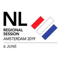 class-of-2020-netherlands