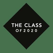 class2020_logo