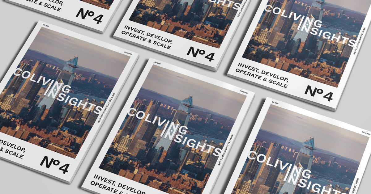 coliving-insights-no4-magazine-wide-format-17-20201221