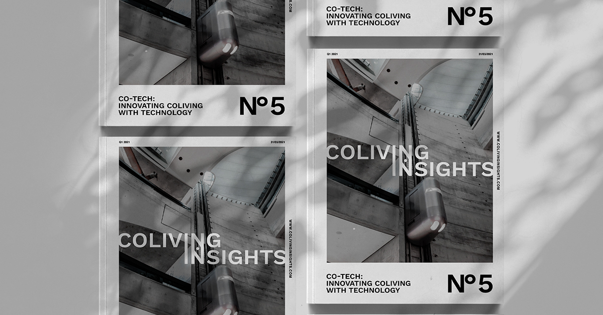 coliving-insights-no5-magazine-wide-format-5-20210325