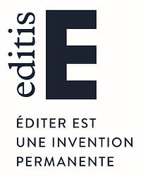 editis-logo