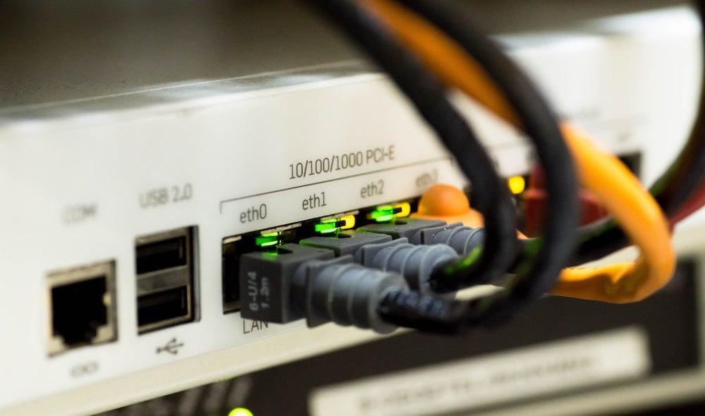 fibre-optique-entreprise