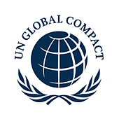 global-compact-international