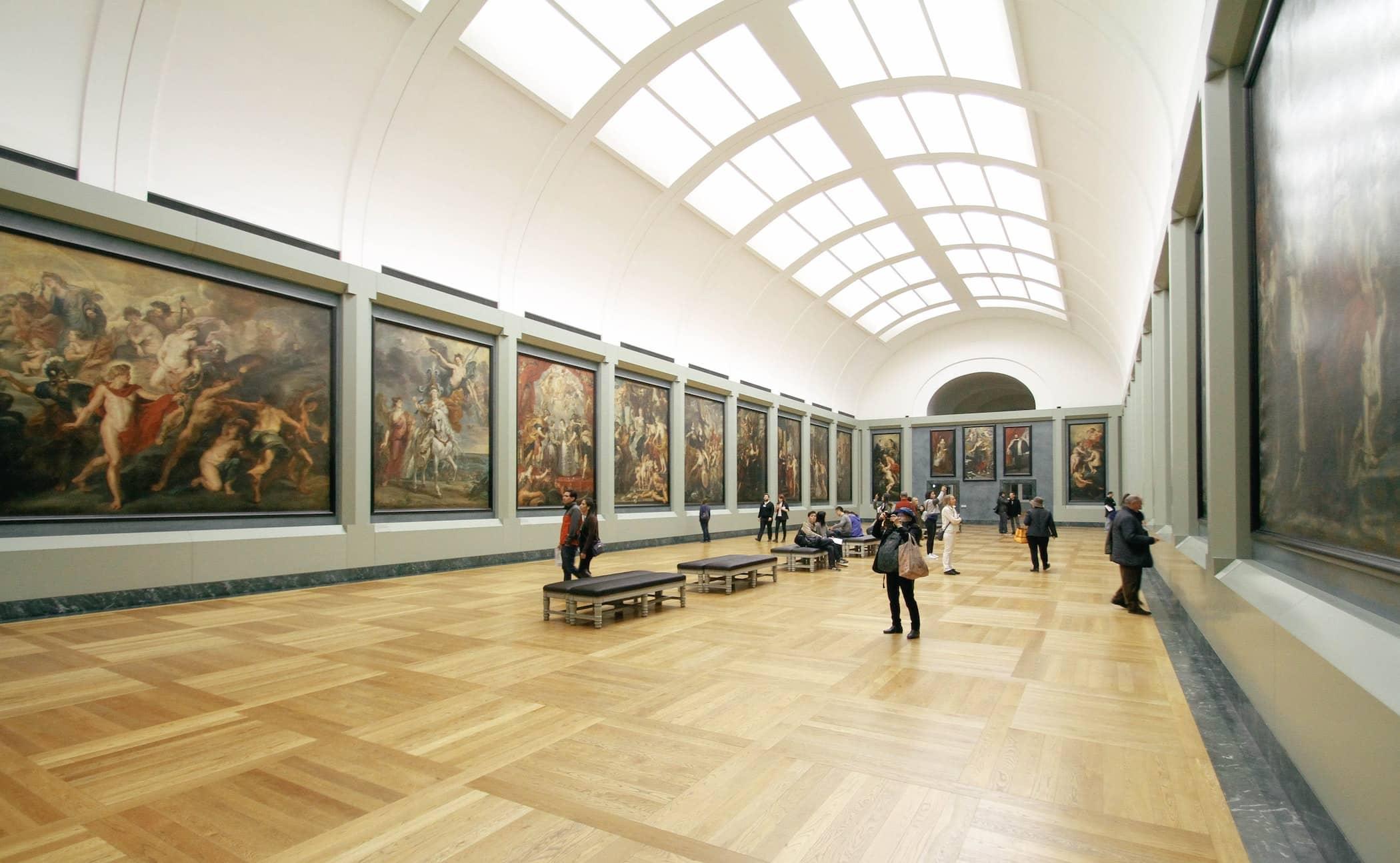 header-espaces-culturels-musees