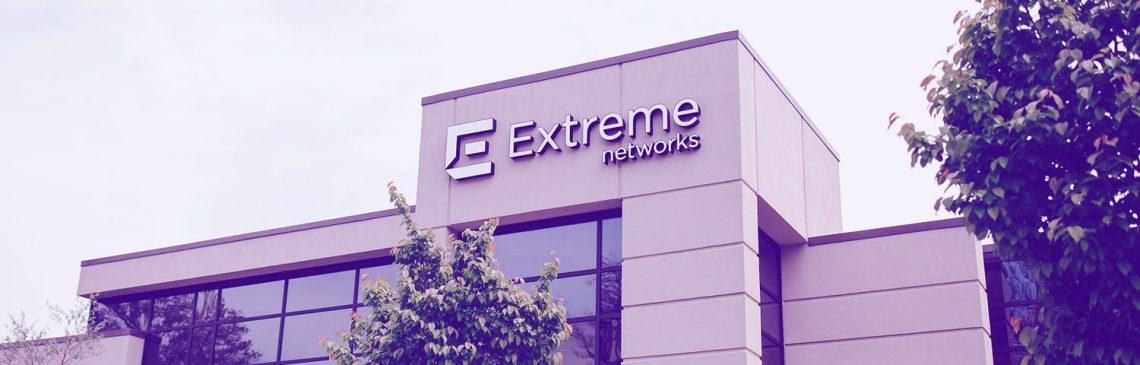 header_extreme-networks