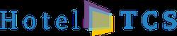 Hotel TCS Logo