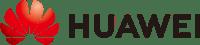 huawei_logo-1