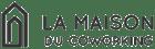 la-maison-du-coworking-logo