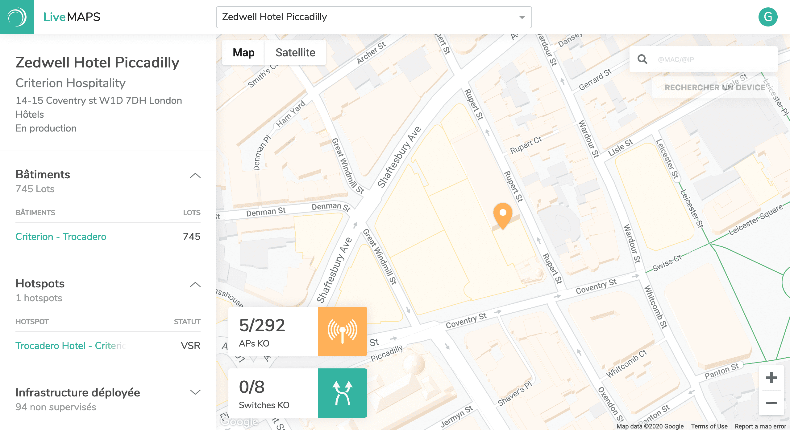 livemaps-wifirst-eng