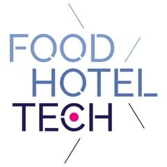 logo-Food-hotel-tech