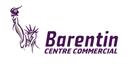 Centre commercial Barentin