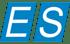 logo-equipements-scientifiques