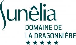 logo-la-dragonniere