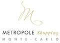 Metropole Shopping Monte Carlo