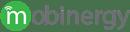 logo-mobinergy