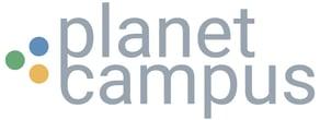 logo-planet-campus-RVB