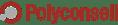logo-polyconseil