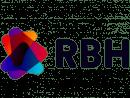 Logo RBH