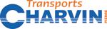 logo-transports-charvin
