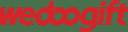 logo-wedoogift
