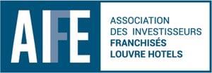 logo_aife_rectangle_web_HD-01