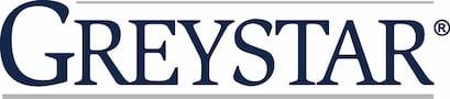 logo_greystar