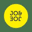 logo_jo&joe_150x150