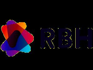 logo_rbh