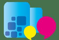 logo_rdvle