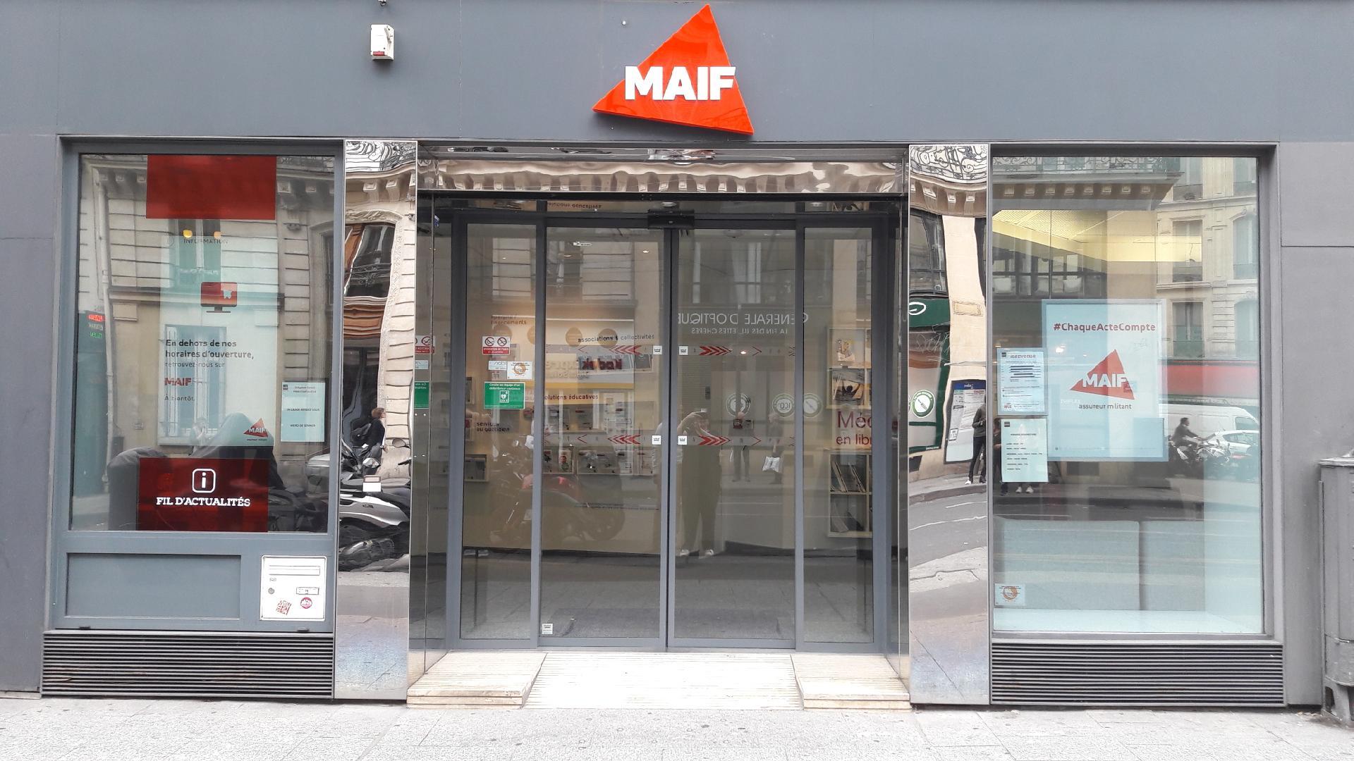 maif-agence-exterieur